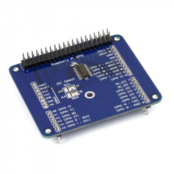 Arduino Pi Shield - nakładka dla Arduino