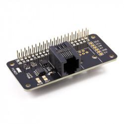1 Wire Pi Zero - moduł 1-Wire dla Raspberry Pi