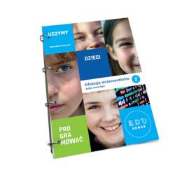 Ozobot - edukacja wczesnoszkolna - część II