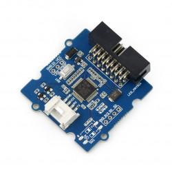 Grove - Sterownik matryc LED v1.0