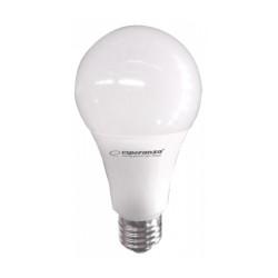 Żarówka LED A60 E27 9W