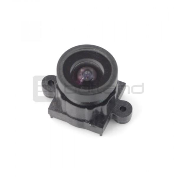 Obiektyw LS-0002 M12 mount - do kamer ArduCam