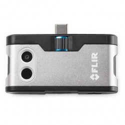 Flir One for Android - kamera termowizyjna dla smartfonów - USB-C