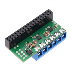 Distance sensor carrier with voltage regulator VL53L1X - 400cm