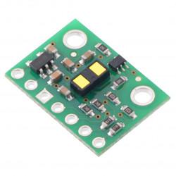 Pololu VL53L1X time-of-flight - czujnik odległości i światła otoczenia I2C