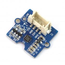 Grove - 3-osiowy cyfrowy kompas v1.3 I2C