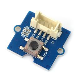 Grove - Button - moduł z przyciskiem