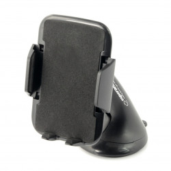 Uchwyt samochodowy na telefon/MP4/GPS - beetle