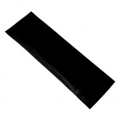 Guma elektroprzewodząca 50x150x0,5 mm