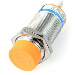 Indukcyjny czujnik zbliżeniowy LJ30A3-15-Z/BY 15mm 6-36V