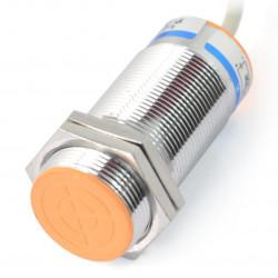 Indukcyjny czujnik zbliżeniowy LJ30A3-10-Z/BY 10mm 6-36V