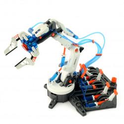 KSR10 Robokit Ramię Robota