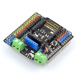 DFRobot IO Expansion Shield dla Arduino V7.1