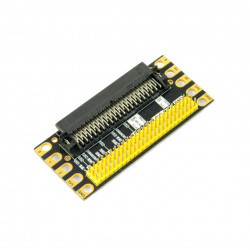 Ekspander wyprowadzeń dla BBC Micro:bit