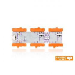 Little Bits Arduino - moduł kompatybilny z Arduino