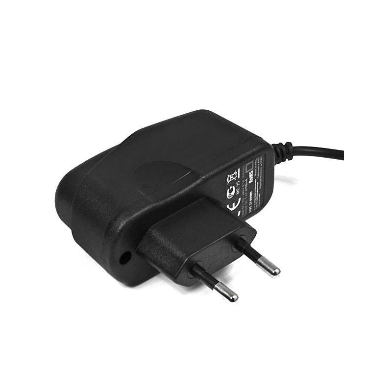 Extreme miniUSB 5V 2.1A power supply