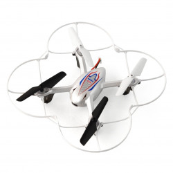 Quadrocopter Syma X11C 2.4GHz z kamerą - 15cm