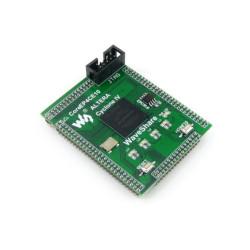 ALTERA - Cyclone IV - płytka rozwojowa FPGA