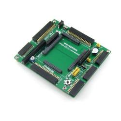 DVK600 - Płytka bazowa FPGA CPDL
