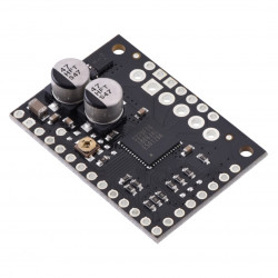TB67S279FTG Stepper Motor Driver Carrier