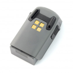 Akumulator bateria do DJI Spark 1480mAh