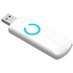 Aeotec Z-Stick Gen5 - moduł Z-Wave USB