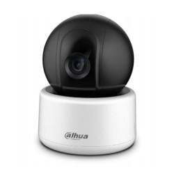 Kamera IP Dahua IPC-A22P WiFi 1080p