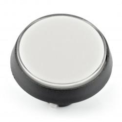 Push Button - biały (wersja eko2)