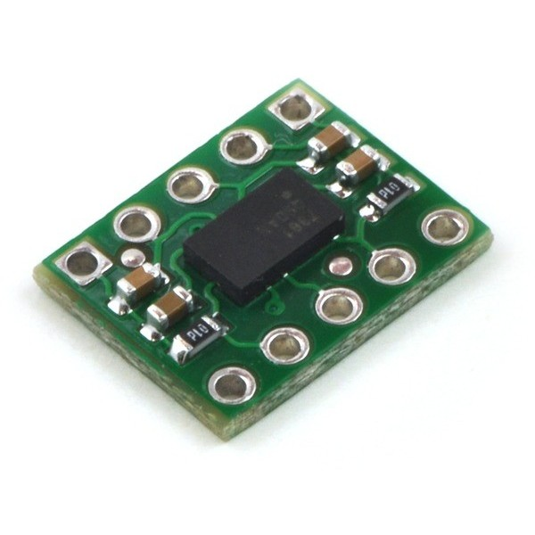 db:: 502::Voltage Sensor PE1800 xf - hivmrcom
