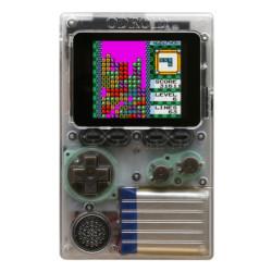 Odroid Go - zestaw do budowy konsoli - Game Boy