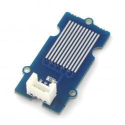 Czytnik linii papilarnych TTL GT-521F32