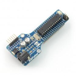 Cytron BFFuino - moduł kompatybilny z Arduino