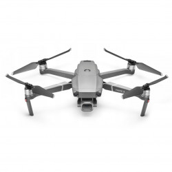 Dron DJI Mavic 2 Pro - kamera Hasselblad