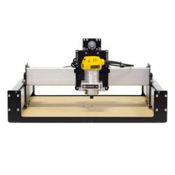 SparkFun Shapeoko Deluxe Kit - 3-osiowa maszyna CNC