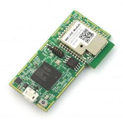 OM40007UL - moduł LPC54018 IoT kompatybilny z LPC540x