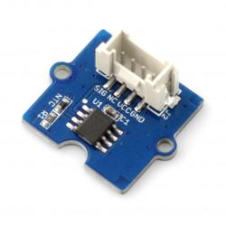 Grove - Analogowy czujnik temperatury