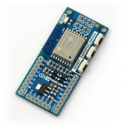 ESPresso Lite V2.0 - moduł WiFi ESP-WROOM-02 - zgodny z Arduino