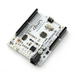 Cytron CT-ARM - ARM Cortex M0 - zgodny z Arduino
