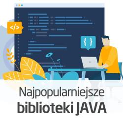 Książka - Kurs Programowania w PKP5