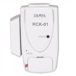Exta Free - Radiowy czujnik kontaktronowy - RCK-01