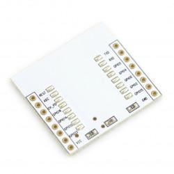 Stacja lutownicza WEP 992D+ wielofunkcyjna pamięć ustawień/profili x3