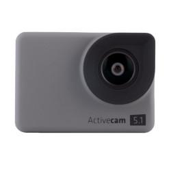 OverMax ActiveCam 5.1 4K WiFi - kamera sportowa
