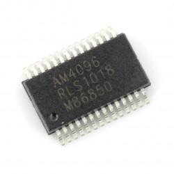 Enkoder magnetyczny - AM4096