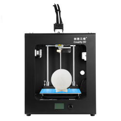 Drukarka 3D - Creality CR-5