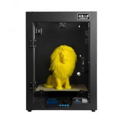 Drukarka 3D - Creality CR-3040