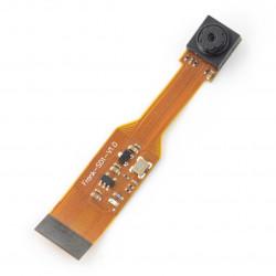 Kamera 5MPx dla Raspberry Pi Zero - ODSEVEN