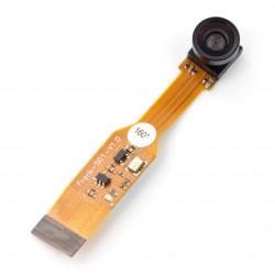 Kamera 5MPx 160° - regulacja ostrości - dla Raspberry Pi Zero - ODSEVEN