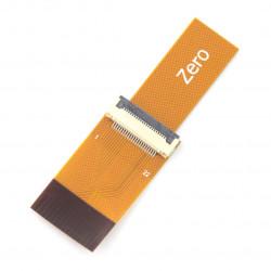 Adapter kamer Raspberry Pi Zero dla Raspberry Pi 3B+/3B/2B