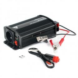 Przetwornica napięcia AZO Digital 12 VDC / 230 VAC IPS-800U 800W