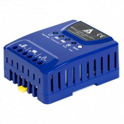 Solarny regulator ładowania AZO Digital PWM SOL-20 12/24 - 20A